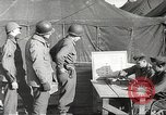 Image of United States troops Europe, 1945, second 8 stock footage video 65675060887