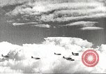 Image of Japanese military aircraft China, 1938, second 6 stock footage video 65675060889