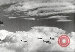 Image of Japanese military aircraft China, 1938, second 7 stock footage video 65675060889