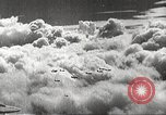 Image of Japanese military aircraft China, 1938, second 11 stock footage video 65675060889