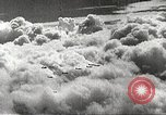 Image of Japanese military aircraft China, 1938, second 12 stock footage video 65675060889
