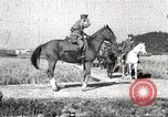 Image of Japanese Emperor Hirohito Japan, 1935, second 2 stock footage video 65675060891