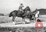 Image of Japanese Emperor Hirohito Japan, 1935, second 3 stock footage video 65675060891