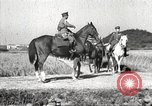 Image of Japanese Emperor Hirohito Japan, 1935, second 4 stock footage video 65675060891