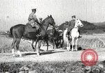 Image of Japanese Emperor Hirohito Japan, 1935, second 6 stock footage video 65675060891