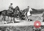 Image of Japanese Emperor Hirohito Japan, 1935, second 7 stock footage video 65675060891