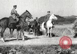 Image of Japanese Emperor Hirohito Japan, 1935, second 8 stock footage video 65675060891