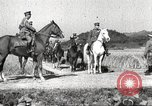 Image of Japanese Emperor Hirohito Japan, 1935, second 9 stock footage video 65675060891