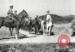 Image of Japanese Emperor Hirohito Japan, 1935, second 10 stock footage video 65675060891