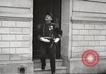 Image of Admiral in Special Full Dress uniform United States USA, 1925, second 5 stock footage video 65675060893