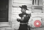 Image of navy officers Virginia United States USA, 1926, second 9 stock footage video 65675060893