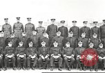 Image of Navy officers Virginia United States USA, 1926, second 1 stock footage video 65675060894