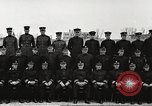 Image of Naval Operating Base Hampton Roads Virginia United States USA, 1926, second 2 stock footage video 65675060894