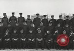Image of Navy officers Virginia United States USA, 1926, second 3 stock footage video 65675060894