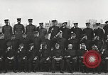 Image of Navy officers Virginia United States USA, 1926, second 4 stock footage video 65675060894