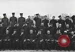 Image of Navy officers Virginia United States USA, 1926, second 5 stock footage video 65675060894