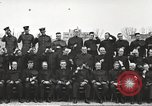 Image of Navy officers Virginia United States USA, 1926, second 6 stock footage video 65675060894