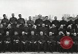 Image of Navy officers Virginia United States USA, 1926, second 8 stock footage video 65675060894
