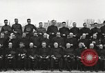Image of Navy officers Virginia United States USA, 1926, second 9 stock footage video 65675060894
