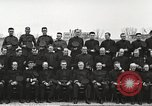 Image of Naval Operating Base Hampton Roads Virginia United States USA, 1926, second 10 stock footage video 65675060894