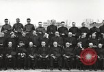 Image of Navy officers Virginia United States USA, 1926, second 11 stock footage video 65675060894
