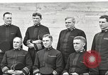 Image of Navy officers Virginia United States USA, 1926, second 12 stock footage video 65675060894