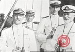 Image of navy officers Virginia United States USA, 1926, second 1 stock footage video 65675060896