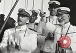 Image of navy officers Virginia United States USA, 1926, second 3 stock footage video 65675060896