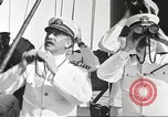 Image of navy officers Virginia United States USA, 1926, second 9 stock footage video 65675060896