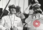 Image of navy officers Virginia United States USA, 1926, second 10 stock footage video 65675060896