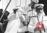 Image of navy officers Virginia United States USA, 1926, second 11 stock footage video 65675060896