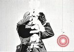 Image of Japanese troops Manchukuo China, 1938, second 6 stock footage video 65675060904
