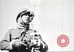 Image of Japanese troops Manchukuo China, 1938, second 8 stock footage video 65675060904