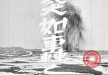 Image of Japanese troops Manchukuo China, 1938, second 12 stock footage video 65675060904