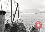 Image of United States battleship Pacific Ocean, 1921, second 7 stock footage video 65675060906