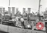 Image of US Destroyers Pacific Ocean, 1921, second 4 stock footage video 65675060907
