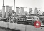 Image of US Destroyers Pacific Ocean, 1921, second 5 stock footage video 65675060907
