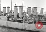 Image of US Destroyers Pacific Ocean, 1921, second 6 stock footage video 65675060907