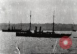 Image of destroyers United States USA, 1920, second 1 stock footage video 65675060910
