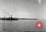 Image of Pacific Fleet United States USA, 1920, second 1 stock footage video 65675060911