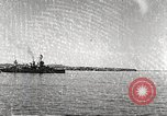 Image of Pacific Fleet United States USA, 1920, second 2 stock footage video 65675060911
