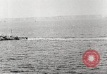 Image of US warships Scotland, 1918, second 9 stock footage video 65675060912