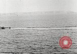 Image of US warships Scotland, 1918, second 10 stock footage video 65675060912