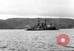 Image of Turkish warships Dardanelles Turkey, 1920, second 2 stock footage video 65675060914