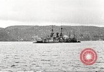 Image of Turkish warships Dardanelles Turkey, 1920, second 3 stock footage video 65675060914