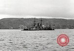 Image of Turkish warships Dardanelles Turkey, 1920, second 6 stock footage video 65675060914