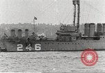 Image of transport Chaumont Shanghai China, 1925, second 5 stock footage video 65675060917