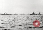 Image of HMS Furious 47 Scotland, 1918, second 3 stock footage video 65675060919