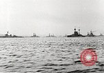 Image of HMS Furious 47 Scotland, 1918, second 6 stock footage video 65675060919