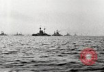 Image of HMS Furious 47 Scotland, 1918, second 9 stock footage video 65675060919
